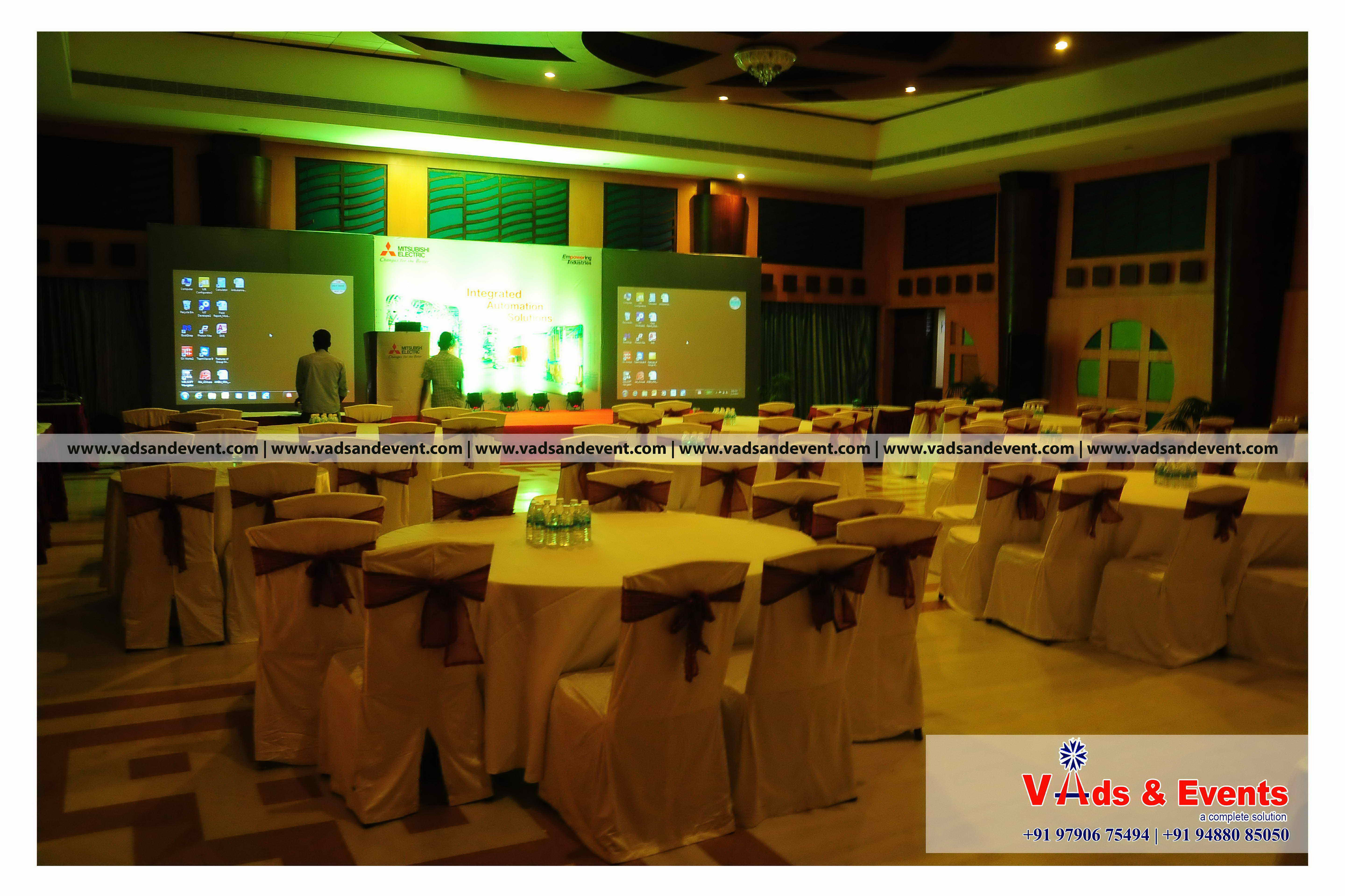 V ADS AND EVENTS PONDICHERRY-Corporate events in Pondicherry,Corporate events in Villupuram,Corporate events in Cuddalore,Corporate events in chidambaram,Corporate events in Neyveli,Entertainment shows in Pondicherry,Entertainment shows in Villupuram,Entertainment shows in Cuddalore,Entertainment shows in chidambaram,Entertainment shows in Neyveli,Hoardings Advertising in Pondicherry,Hoardings Advertising in Villupuram,Hoardings Advertising in Cuddalore,Hoardings Advertising in chidambaram,Hoardings Advertising in Neyveli,Mobile Hoardings Advertising in Pondicherry,Mobile Hoardings Advertising in Villupuram,Mobile Hoardings Advertising in Cuddalore,Mobile Hoardings Advertising in chidambaram,Mobile Hoardings Advertising in Neyveli,Sales Promotion Activities in Pondicherry,Sales Promotion Activities in Villupuram,Sales Promotion Activities in Cuddalore,Sales Promotion Activities in chidambaram,Sales Promotion Activities in Neyveli,Poster Advertisement in Pondicherry,Poster Advertisement Villupuram,Poster Advertisement Cuddalore,Poster Advertisement chidambaram,Poster Advertisement Neyveli,Banner Advertisement in Pondicherry,Banner Advertisement in Villupuram,Banner Advertisement in Cuddalore,Banner Advertisement in chidambaram,Banner Advertisement in Neyveli,Cut Out Advertisement in Pondicherry,Cut Out Advertisement Villupuram,Cut Out Advertisement Cuddalore,Cut Out Advertisement chidambaram,Cut Out Advertisement Neyveli,Get together party in Pondicherry,Get together party in Villupuram,Get together party in Cuddalore,Get together party in chidambaram,Get together party in Neyveli,conference management in Pondicherry,conference management in Villupuram,conference management in Cuddalore,conference management in chidambaram,conference management in Neyveli